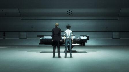 Watch Forget - Data - Rebel. Episode 8 of Season 1.