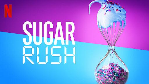 Sugar Rush
